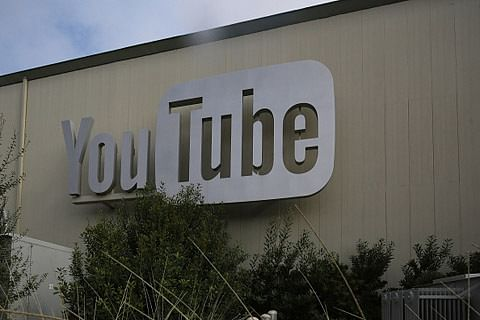 YouTube in India hits 325 million monthly unique viewers