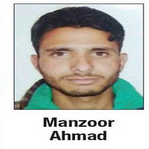 No role in Hajin youth beheading, says Lashkar