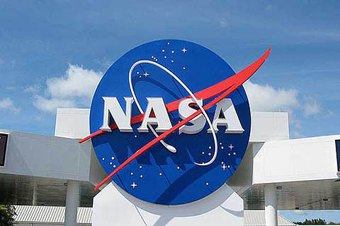 Humanity's first flight to Sun to launch in July: NASA