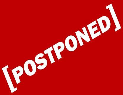 IUST Awantipora suspends class work, postpones exams scheduled tomorrow