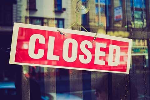 Educational institutions to remain closed
