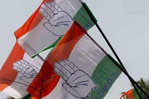 Congress cancels secretariat gherao programme today