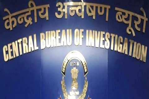 KATHUA CASE AFTERMATH: PMS fact-finding team rejects CBI probe demand, defends Crime Branch investigation