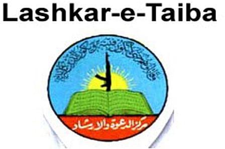 "Lashkar-e-Toiba rejects Kashmir ceasefire, calls it ""drama"""