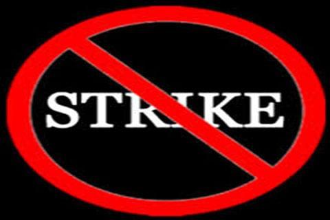 SKIMS resident doctors suspend strike after five days