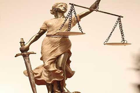 """No arrest without fair procedure, Parliament can""""t make such law: SC"""