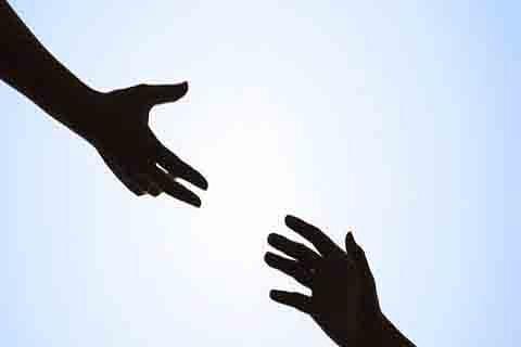 Social Welfare Dept hands over 'capital punishment' to Srinagar