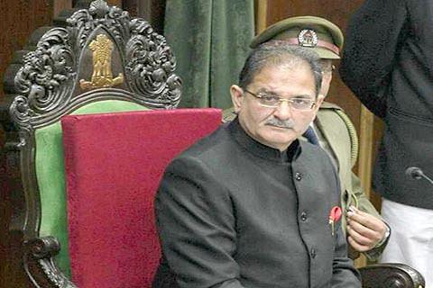Maintain close coordination to ensure successful visit of PM Modi: Kavinder Gupta