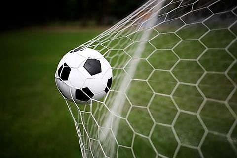 Anantnag Inter-Zonal football tourney concludes