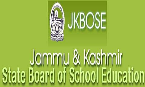 Change negative public perception about BOSE: Education minister tells officials
