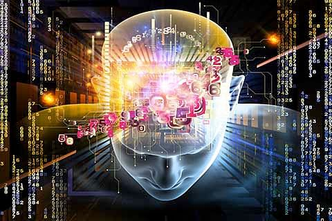 Artificial Intelligence to change Higher Education