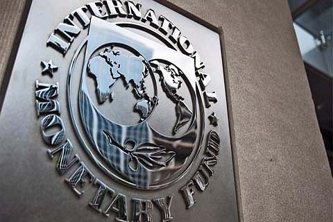 IMF Accepts Financial Islam