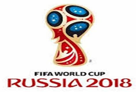 Football fever begins to grip as World Cup nears