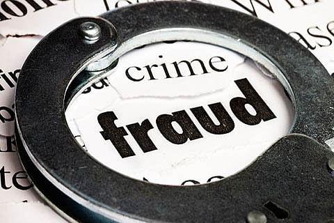 Cyber Police Kashmir busts KYC fraud gang