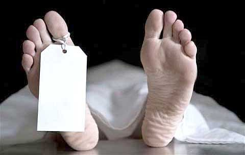 Labourer dies of 'asphyxiation', two others hospitalized after falling into bore-well in Anantnag