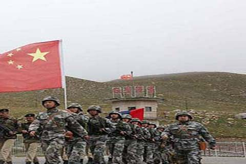 """SCO could be a """"great vehicle"""" to improve India-Pak ties: China"""