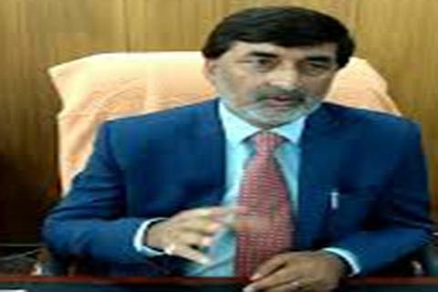 Deduct commercial water charges from PHE employees' salaries: DDC Kishtwar to DTO