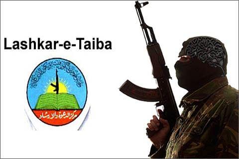 'Mujahideen never target civilians'