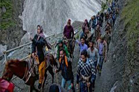 Registration crosses 2 lakh mark