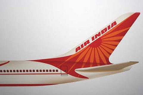 Delhi-bound AI flight suffers bird hit, returns to Patna