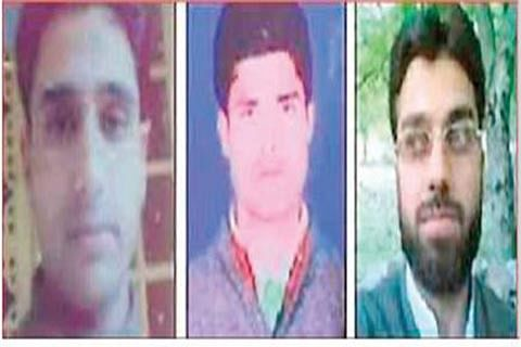 2010 UNREST: 8 years on, justice eludes families of 3 teenagers killed in Anantnag