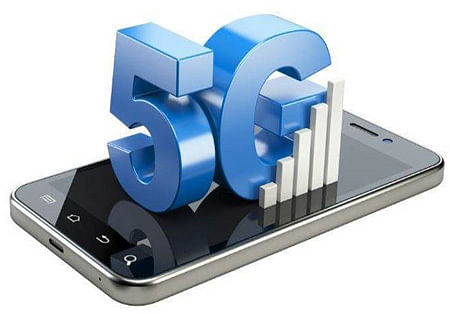 China expected to become largest 5G market by 2025: Report