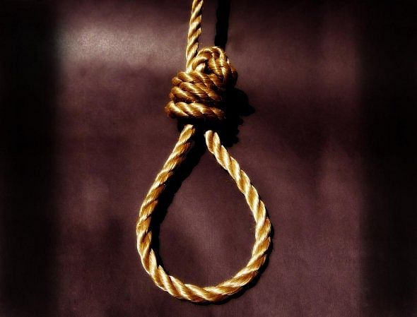 29-year-old woman found hanging at in-law's house in Srinagar