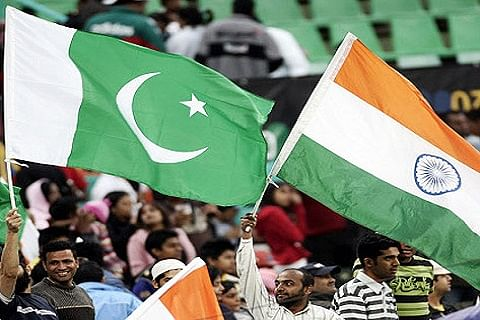 Bilateral ties will improve after Pak polls: High Commissioner