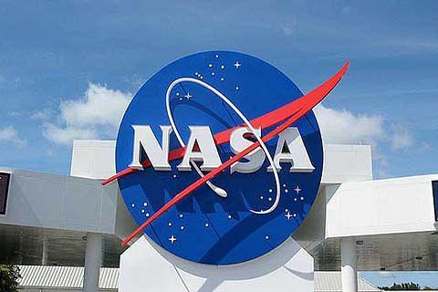 "NASA solar probe gets ""revolutionary"" heat shield"
