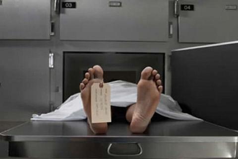 Murder accused dies in Rajouri jail