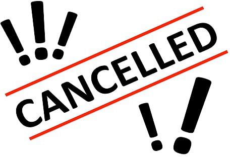 Govt orders cancellation of attachments