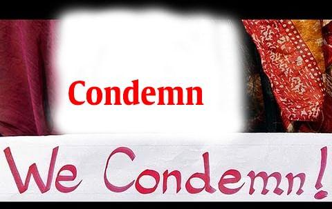 LeT condemns shifting of Asiya to Delhi