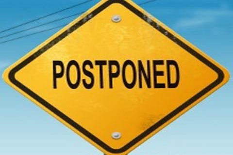 DSEK postpones class 8th science paper