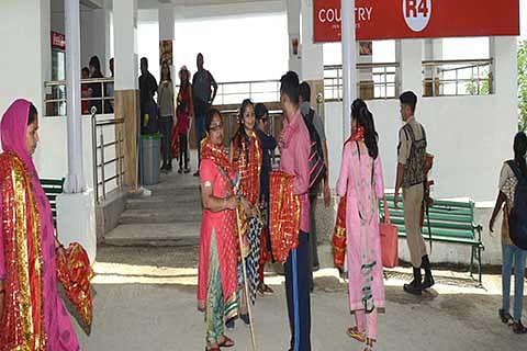 To accommodate Amarnath Yatris, Ramban schools remain closed