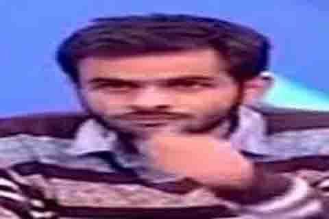 JNU's Umar Khalid expelled over 2016 sedition case