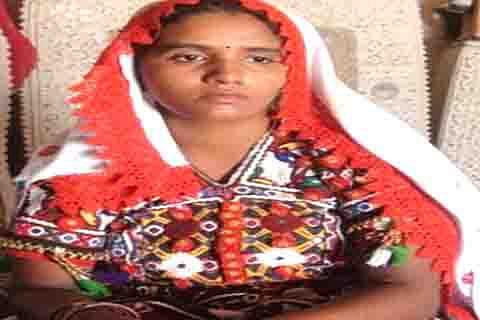 SC Hindu woman to contest assembly elections in Pak