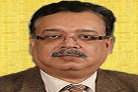 EC clears 117 cases for regular engagement