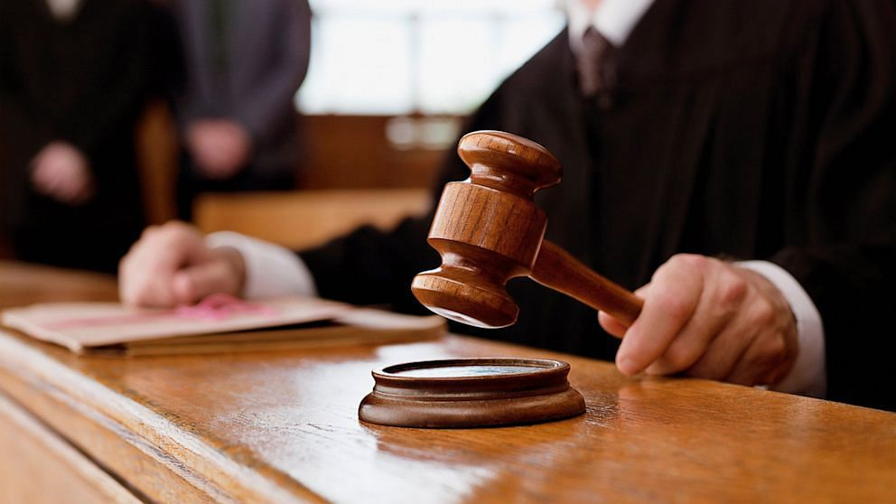 Police files chargesheet in Baramulla triple shootings case