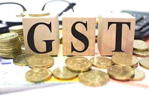 To mark 1 yr of GST, Kashmir Inc to observe 'black day' today