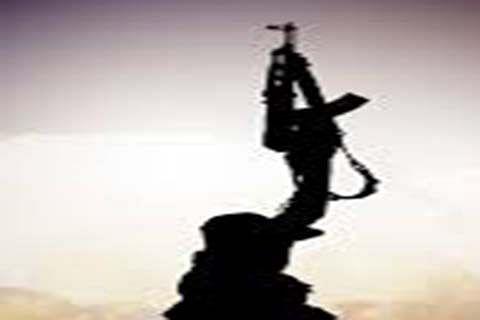Doda youth joins militant ranks?