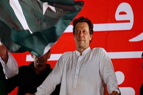 PTI wins most seats in Gilgit-Baltistan polls
