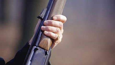 CRPF open fire in Sopore after 'suspicious movement'