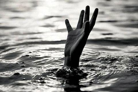 Teenager girl drowns in south Kashmir's Shopian