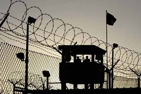 PSA detainees can now be jailed outside Jammu and Kashmir