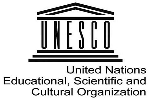 'Efforts on to get Srinagar included in UNESCO Creative Cities Network'