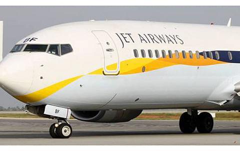Jet flight shoots off runway at Riyadh, no casualties