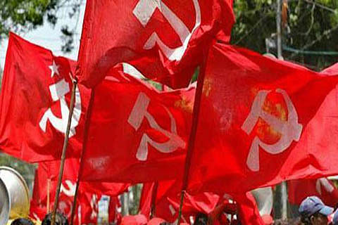 Pleas challenging Article 35A aim to create another divisive issue: CPI(M)