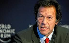 Khan and Kashmir