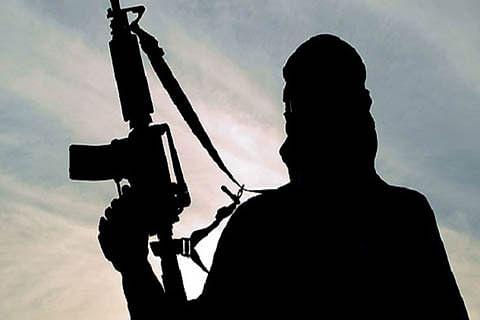 Al-Badr Mujhadeen claims responsibility of Pulwama attack