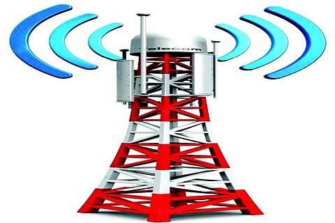 Poor mobile network irks Gulabgarh residents